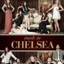 Made in Chelsea  -  Product