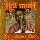 Hell Razah Album - Renaissance Child