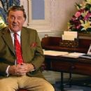Terry Wogan - 454 x 322