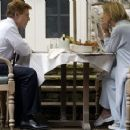 """Robert Redford and Helen Mirren Pics in """"The Clearing"""" (2004)"""