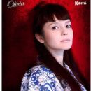 Olivia Lufkin - 438 x 651