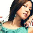 Kwon Boa - 404 x 266