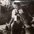 Clint Eastwood and Sondra Locke - 454 x 347