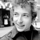 Bob Dylan - 226 x 163