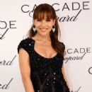 Elsa Pataky - The Chopard Perfume Launch/Cascade Perfume Party - The Eden Rock During The 62nd International Cannes Film Festival In Cannes, France 2009-05-13