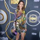 Amanda Crew – HBO Primetime Emmy Awards Afterparty in Los Angeles