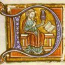 Medieval Arab physicians