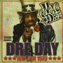 Mac Dre - Dre Day - July 5th 1970