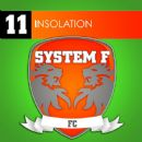 System F Album - Insolation
