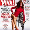 Anna Mucha - 454 x 566