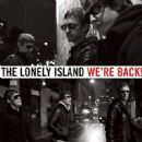 The Lonely Island Album - We're Back!