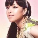Yuna Ito - 150 x 150