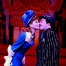 Guys and Dolls 1992 Broadway Revivel - 411 x 604
