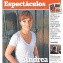Andrea Pietra - 454 x 587