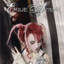 Emilie Autumn - 454 x 695
