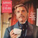Burt Lancaster - Amis Du Film Et De La Télévision Magazine Cover [France] (December 1963)