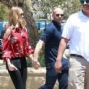 Jason Statham- May 29, 2016-Grab Lunch in Malibu - 425 x 600