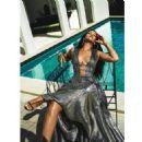 Rihanna - Vogue Magazine Pictorial [United States] (June 2018)