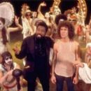 Pippin (musical) Original 1972 Broadway Cast,Music and Lyrics - 454 x 265