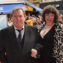 timothy spall and shane spall - 1024×716