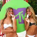 Bia And Branca Feres Twins - 423 x 500