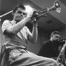 Chet Baker - 362 x 404