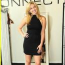 Tiffany Thornton - 454 x 679