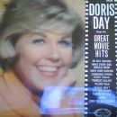Doris Day - Sings Her Great Movie Hits
