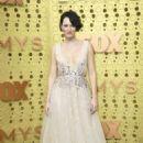 Phoebe Waller-Bridge – 71st Emmy Awards in Los Angeles