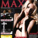 Natasha Marley - 454 x 614