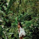 Carol Prates - Maxim Magazine Pictorial [Brazil] (October 2009) - 454 x 622