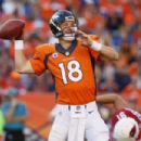 Peyton Manning - 454 x 303