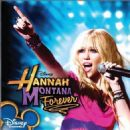 Hannah Montana - Hannah Montana Forever
