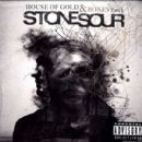 Stone Sour - The House of Gold and Bones, Vol. 1