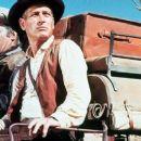 Hombre - Paul Newman