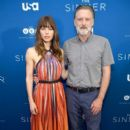 'The Sinner' Series Premiere Screening - 399 x 600