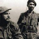 Fidel Castro - 454 x 284
