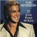 Tom Netherton