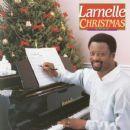 Larnelle Harris - Larnelle Christmas