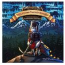 Tuomas Holopainen - The Life And Time Of Scrooge