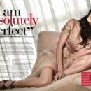 Anushka Sharma Maxim India February 2013
