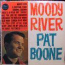 Pat Boone - Moody River