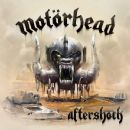 Motörhead - Aftershock