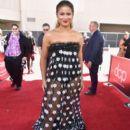 Sofia Reyes- 2019 Billboard Music Awards - Red Carpet - 400 x 600