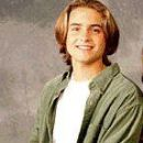 Will Friedle - 143 x 239