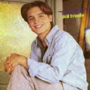 Will Friedle - 286 x 387