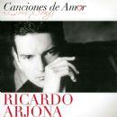 Ricardo Arjona - Canciones de Amor