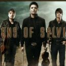 Sons Of Sylvia