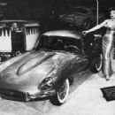 Marilyn Hanold - 454 x 340