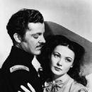 Belle Starr  - Movie  (1941)